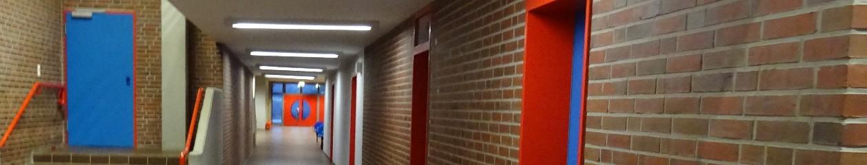 Hauptschule Damme