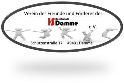foerderverein-logo