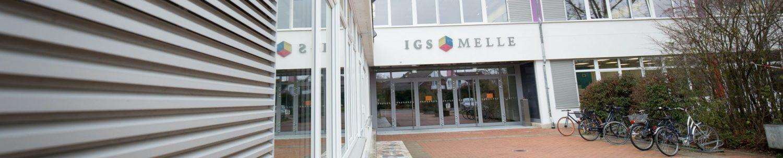 IGS Melle