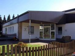 Kindergarten in Jeinsen