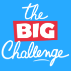 Big Challange Logo