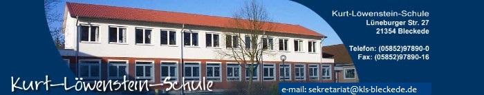 Kurt-Löwenstein-Schule