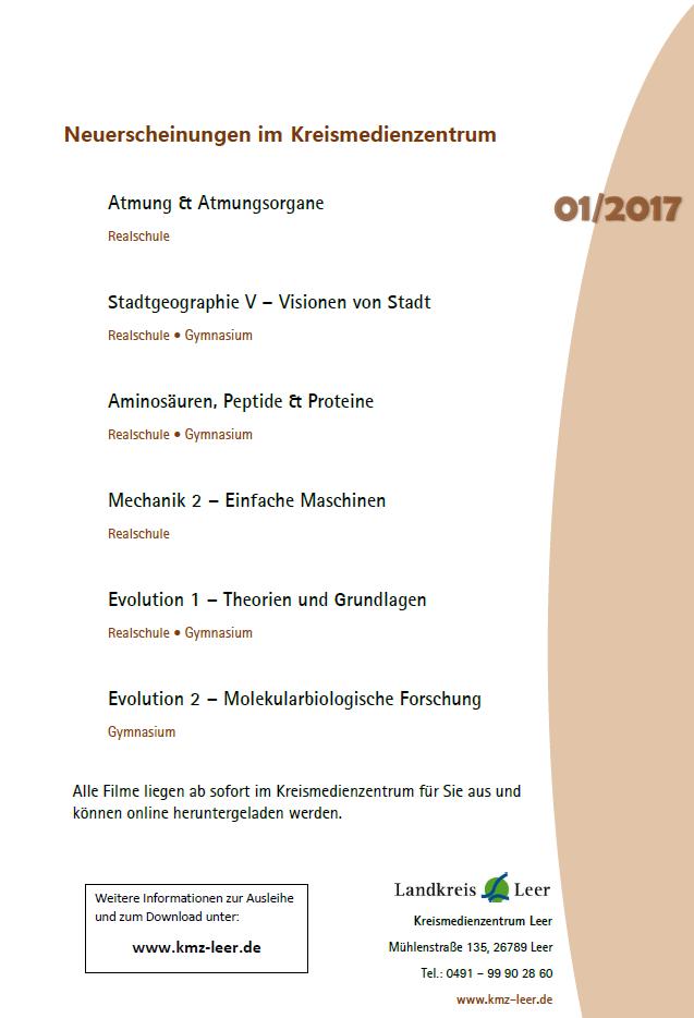 Wunderbar Leer Zifferblättern Arbeitsblatt Ks1 Ideen - Mathe ...