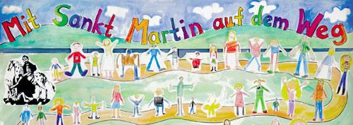 Mit_Sankt_Martin_auf_dem_Weg