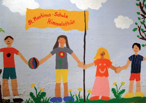 St._Martinus_Schule_Logo