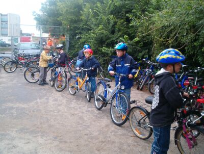 FahrradüberprüfungBild:2