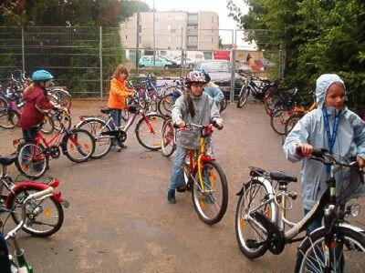 FahrradüberprüfungBild:4