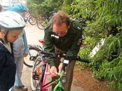 FahrradüberprüfungBild:5