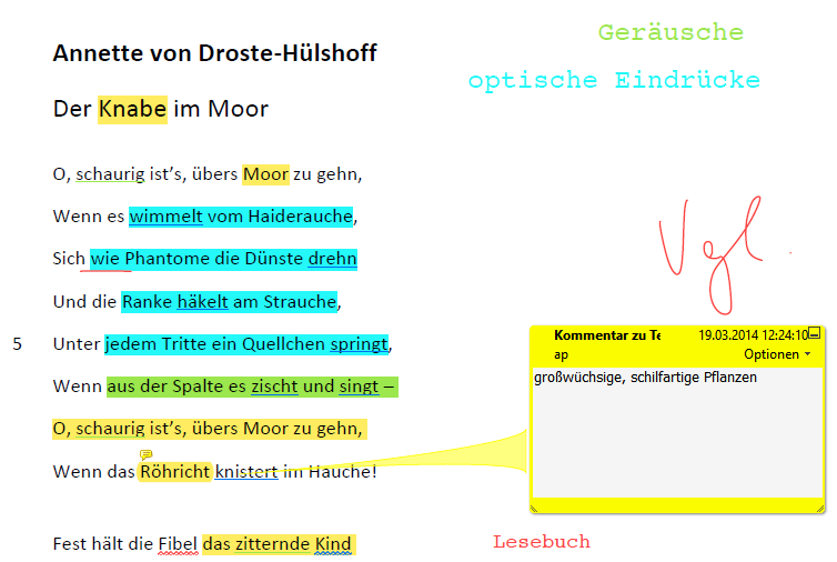 Der-Knabe-im-Moor-annotated