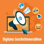 digitales-Geschichtenerzaehlen