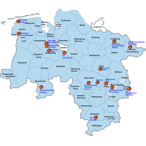 karte-regionen-schulen1000