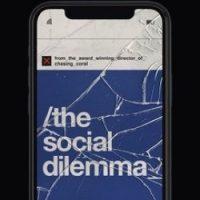 "Beitragsbild ""the social dilemma"""