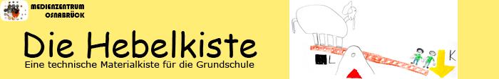 Banner-Hebelkiste1