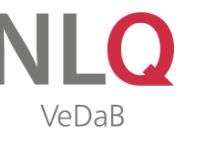 Logo NLQ zum Angebot der Vedab