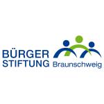 Logo-Buergerstiftung-Rand-600