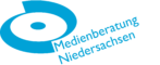 Medienberatung des NLQ am Medienzentrum Braunschweig