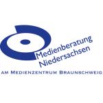 nlq-medienberatung600