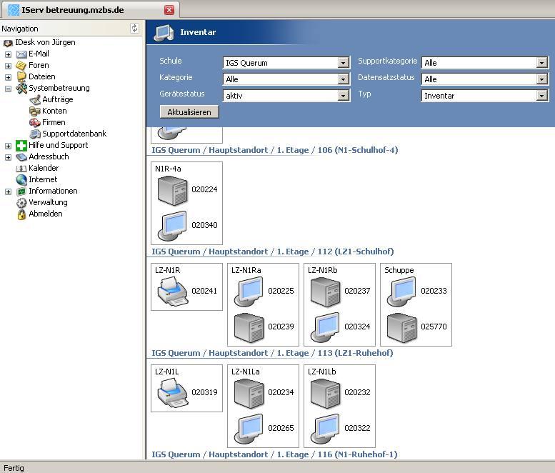 supportdatenbank-braunschweig1