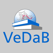 vedab_info