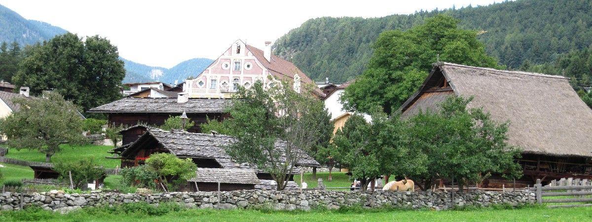Waldschule Maiberg