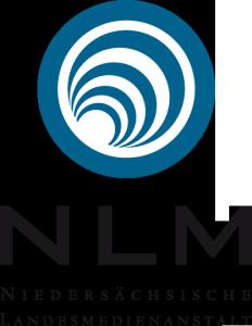 Logo NLM