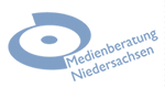 logo-medienberatung_hell_150px