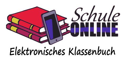 SchuleOnline