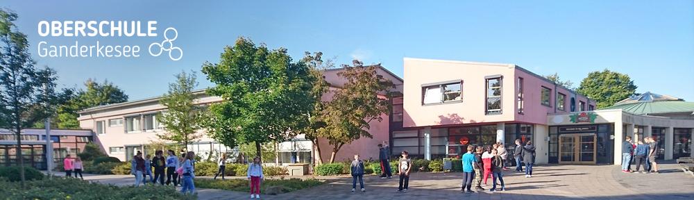 Oberschule Ganderkesee