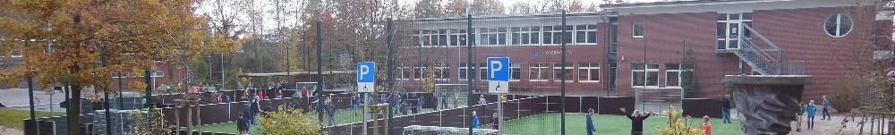 Oberschule Lastrup