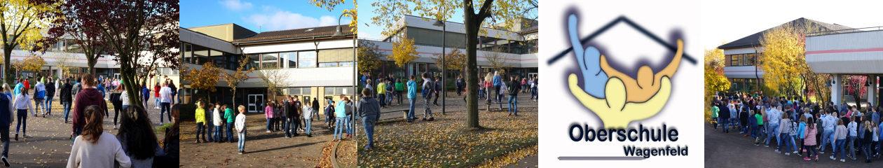Oberschule Wagenfeld