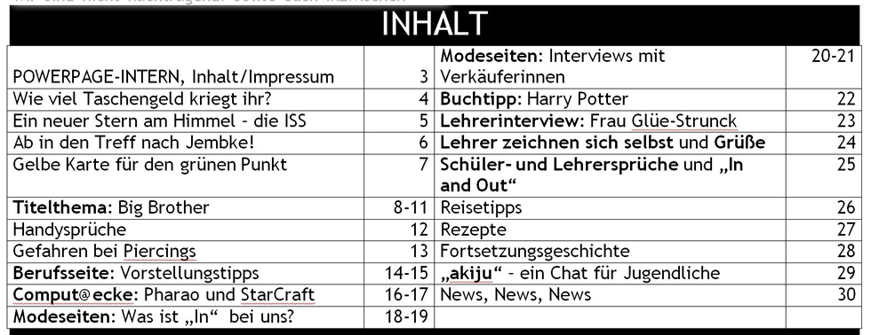 inhalt_980_378