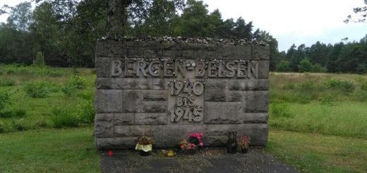 bergen_980_461