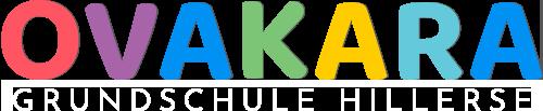 Ovakara Grundschule Hillerse