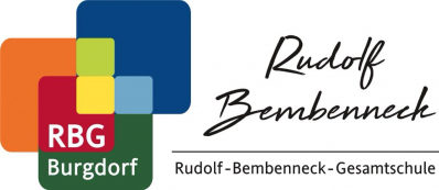 Rudolf Bembenneck Gesamtschule Burgdorf