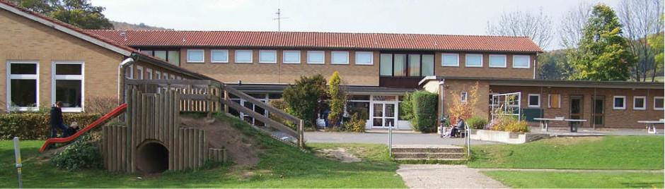 Regenbogenschule Waake