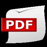 https://wordpress.nibis.de/roga/files/2020/04/pdf-155498_1280-150x150.png