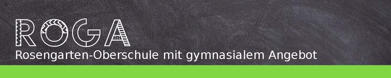 Rosengarten Oberschule