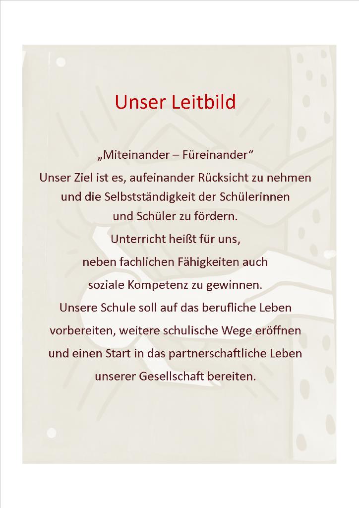 Publikation Leitbild2