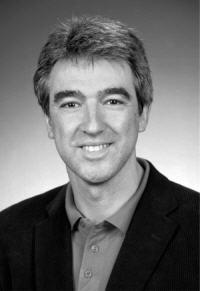 Euer Berufsberater an der Realschule: Joachim Schwarznecker