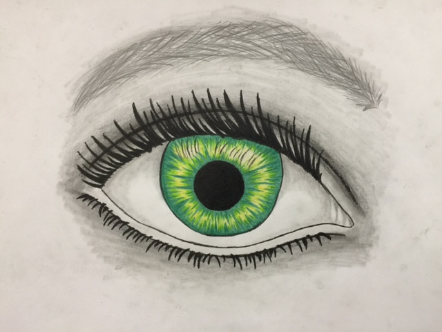 Augen bunt2