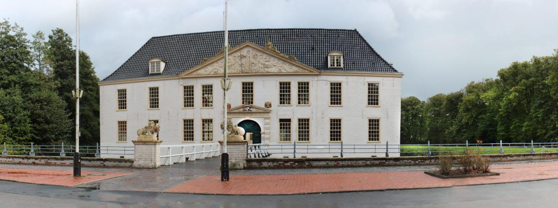 Realschule Dornum
