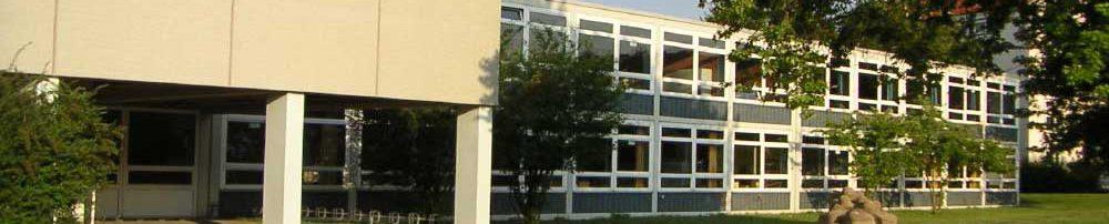Realschule Gebhardshagen
