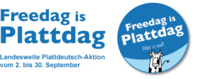 freedag_is_plattdag-neu5