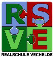 RS Vechelde Logo