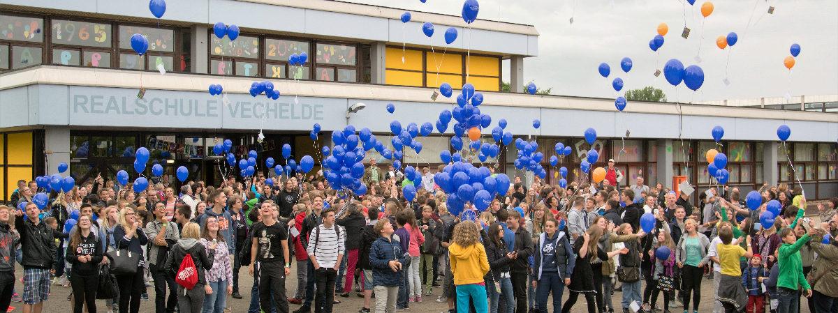 Realschule Vechelde