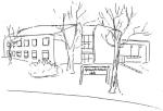 LogoSprachheilschule Celle Mieting