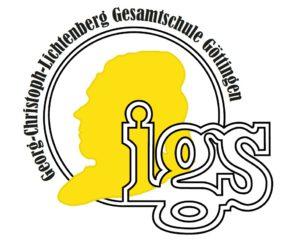 igs-logo-elmar