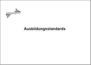 standards_deckblatt