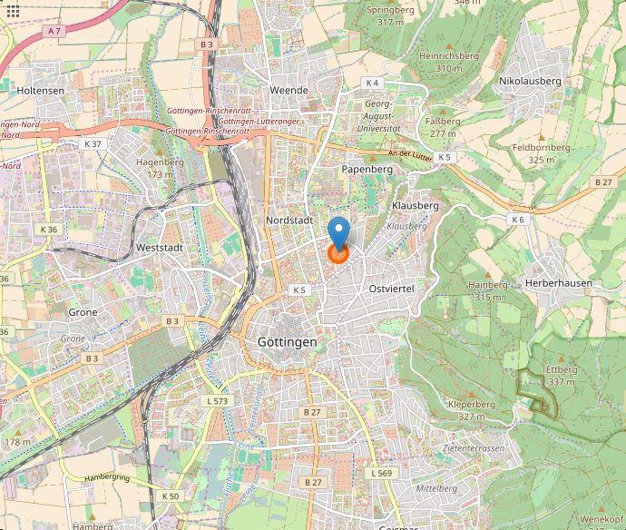 map1-22000