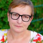 Studienseminar_Hildesheim_Homeister_Maria